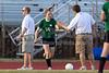 Mt Tabor Spartans vs W Forsyth Titans Womens Varsity Soccer<br /> Monday, April 11, 2011 at Mt Tabor High School<br /> Winston-Salem, NC<br /> (file 185721_BV0H8112_1D4)