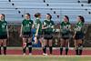 Mt Tabor Spartans vs W Forsyth Titans Womens Varsity Soccer<br /> Monday, April 11, 2011 at Mt Tabor High School<br /> Winston-Salem, NC<br /> (file 185658_BV0H8098_1D4)
