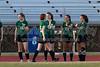 Mt Tabor Spartans vs W Forsyth Titans Womens Varsity Soccer<br /> Monday, April 11, 2011 at Mt Tabor High School<br /> Winston-Salem, NC<br /> (file 185706_BV0H8102_1D4)