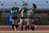 Mt Tabor Spartans vs W Forsyth Titans Womens Varsity Soccer<br /> Monday, April 11, 2011 at Mt Tabor High School<br /> Winston-Salem, NC<br /> (file 185719_BV0H8111_1D4)