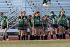 Mt Tabor Spartans vs W Forsyth Titans Womens Varsity Soccer<br /> Monday, April 11, 2011 at Mt Tabor High School<br /> Winston-Salem, NC<br /> (file 185615_BV0H8096_1D4)