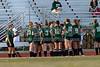 Mt Tabor Spartans vs W Forsyth Titans Womens Varsity Soccer<br /> Monday, April 11, 2011 at Mt Tabor High School<br /> Winston-Salem, NC<br /> (file 185609_BV0H8094_1D4)