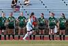 Mt Tabor Spartans vs W Forsyth Titans Womens Varsity Soccer<br /> Monday, April 11, 2011 at Mt Tabor High School<br /> Winston-Salem, NC<br /> (file 185653_BV0H8097_1D4)