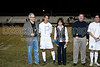 Mt Tabor vs W Forsyth Men Varsity Soccer<br /> W Forsyth defeated Mt Tabor 2-1<br /> Thursday, October 29, 2009 at Mt Tabor High School<br /> Winston-Salem, North Carolina<br /> (file 192634_803Q1805_1D3)