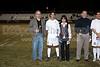 Mt Tabor vs W Forsyth Men Varsity Soccer<br /> W Forsyth defeated Mt Tabor 2-1<br /> Thursday, October 29, 2009 at Mt Tabor High School<br /> Winston-Salem, North Carolina<br /> (file 192637_803Q1806_1D3)