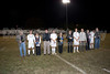 Mt Tabor vs W Forsyth Men Varsity Soccer<br /> W Forsyth defeated Mt Tabor 2-1<br /> Thursday, October 29, 2009 at Mt Tabor High School<br /> Winston-Salem, North Carolina<br /> (file 192646_803Q1807_1D3)