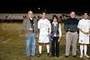 Mt Tabor vs W Forsyth Men Varsity Soccer<br /> W Forsyth defeated Mt Tabor 2-1<br /> Thursday, October 29, 2009 at Mt Tabor High School<br /> Winston-Salem, North Carolina<br /> (file 192631_803Q1804_1D3)