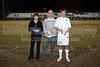 Mt Tabor vs W Forsyth Men Varsity Soccer<br /> W Forsyth defeated Mt Tabor 2-1<br /> Thursday, October 29, 2009 at Mt Tabor High School<br /> Winston-Salem, North Carolina<br /> (file 192519_803Q1798_1D3)