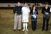 Mt Tabor vs W Forsyth Men Varsity Soccer<br /> W Forsyth defeated Mt Tabor 2-1<br /> Thursday, October 29, 2009 at Mt Tabor High School<br /> Winston-Salem, North Carolina<br /> (file 192611_803Q1803_1D3)