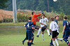 RJR vs FCDS Men's Varsity Soccer<br /> WSFCS Soccer Spec Consolation Match<br /> Tuesday, August 25, 2009 at West Forsyth High School<br /> Clemmons, North Carolina<br /> (file 170757_QE6Q9748_1D2N)