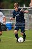 RJR vs FCDS Men's Varsity Soccer - Soccer Spec Consolation Game