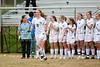 RJR Demons vs W Forsyth Titans Women's Soccer ... WSFC Soccer Spectacular<br /> Apr 14, 2010 at Bolton Soccer Stadium<br /> (file 191153_803Q8662_1D3)