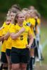 RJR Demons vs W Forsyth Titans Women's Soccer ... WSFC Soccer Spectacular<br /> Apr 14, 2010 at Bolton Soccer Stadium<br /> (file 191050_803Q8654_1D3)