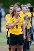 RJR Demons vs W Forsyth Titans Women's Soccer ... WSFC Soccer Spectacular<br /> Apr 14, 2010 at Bolton Soccer Stadium<br /> (file 191003_803Q8652_1D3)