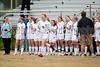 RJR Demons vs W Forsyth Titans Women's Soccer ... WSFC Soccer Spectacular<br /> Apr 14, 2010 at Bolton Soccer Stadium<br /> (file 191146_803Q8661_1D3)