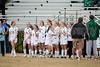 RJR Demons vs W Forsyth Titans Women's Soccer ... WSFC Soccer Spectacular<br /> Apr 14, 2010 at Bolton Soccer Stadium<br /> (file 191157_803Q8664_1D3)