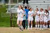 RJR Demons vs W Forsyth Titans Women's Soccer ... WSFC Soccer Spectacular<br /> Apr 14, 2010 at Bolton Soccer Stadium<br /> (file 191153_803Q8663_1D3)