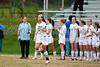 RJR Demons vs W Forsyth Titans Women's Soccer ... WSFC Soccer Spectacular<br /> Apr 14, 2010 at Bolton Soccer Stadium<br /> (file 191132_803Q8658_1D3)