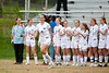 RJR Demons vs W Forsyth Titans Women's Soccer ... WSFC Soccer Spectacular<br /> Apr 14, 2010 at Bolton Soccer Stadium<br /> (file 191138_803Q8659_1D3)