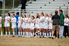 RJR Demons vs W Forsyth Titans Women's Soccer ... WSFC Soccer Spectacular<br /> Apr 14, 2010 at Bolton Soccer Stadium<br /> (file 191128_803Q8656_1D3)