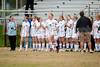 RJR Demons vs W Forsyth Titans Women's Soccer ... WSFC Soccer Spectacular<br /> Apr 14, 2010 at Bolton Soccer Stadium<br /> (file 191146_803Q8660_1D3)