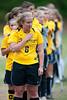 RJR Demons vs W Forsyth Titans Women's Soccer ... WSFC Soccer Spectacular<br /> Apr 14, 2010 at Bolton Soccer Stadium<br /> (file 191007_803Q8653_1D3)