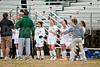 RJR Demons vs W Forsyth Titans Women's Soccer ... WSFC Soccer Spectacular<br /> Apr 14, 2010 at Bolton Soccer Stadium<br /> (file 191130_803Q8657_1D3)