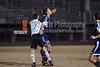 Reagan Raiders vs East Forsyth Eagles Men's Varsity Soccer
