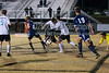 Reagan Raiders vs East Forsyth Eagles Men's Varsity Soccer