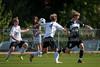 Reagan Raiders vs RJR Demons Men's Varsity Soccer