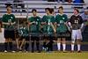 Mt Tabor Spartans vs W Forsyth Titans Men's Varsity Soccer<br /> Monday, October 10, 2011 at Mt Tabor High School<br /> Winston-Salem, NC<br /> (file 190610_BV0H7406_1D4)