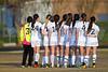 Mt Tabor Spartans vs Reagan Raiders Women's Varsity Soccer<br /> Monday, April 08, 2013 at Mt Tabor High School<br /> Winston Salem, North Carolina<br /> (file 180354_BV0H1261_1D4)