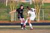 Mt Tabor Spartans vs Reagan Raiders Women's Varsity Soccer