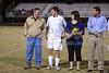 Mt Tabor Spartans vs RJR Demons Men's Varsity Soccer<br /> Monday, October 24, 2011 at Mt Tabor High School<br /> Winston-Salem, NC<br /> (file 190905_803Q6063_1D3)