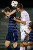 W Forsyth Titans vs FCDS Furies Men's Varsity Soccer<br /> 2010 WSFCS Soccer Spectacular Semifinal<br /> Monday, August 23, 2010 at North Forsyth High School<br /> Winston-Salem, NC<br /> (file 205013_803Q0754_1D3)
