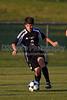 W Forsyth Titans vs RJR Demons Men's Varsity Soccer<br /> Forsyth Cup Semifinals<br /> Wednesday, August 15, 2012 at West Forsyth High School<br /> Clemmons, NC<br /> (file 180730_BV0H7948_1D4)