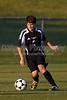 W Forsyth Titans vs RJR Demons Men's Varsity Soccer<br /> Forsyth Cup Semifinals<br /> Wednesday, August 15, 2012 at West Forsyth High School<br /> Clemmons, NC<br /> (file 180730_BV0H7949_1D4)