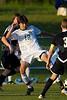 W Forsyth Titans vs RJR Demons Men's Varsity Soccer<br /> Forsyth Cup Semifinals<br /> Wednesday, August 15, 2012 at West Forsyth High School<br /> Clemmons, NC<br /> (file 180728_BV0H7947_1D4)