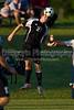 W Forsyth Titans vs RJR Demons Men's Varsity Soccer<br /> Forsyth Cup Semifinals<br /> Wednesday, August 15, 2012 at West Forsyth High School<br /> Clemmons, NC<br /> (file 180727_BV0H7945_1D4)