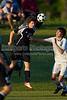 W Forsyth Titans vs RJR Demons Men's Varsity Soccer<br /> Forsyth Cup Semifinals<br /> Wednesday, August 15, 2012 at West Forsyth High School<br /> Clemmons, NC<br /> (file 180727_BV0H7946_1D4)