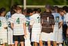 W Forsyth Titans vs RJR Demons Men's Varsity Soccer<br /> Forsyth Cup Semifinals<br /> Wednesday, August 15, 2012 at West Forsyth High School<br /> Clemmons, NC<br /> (file 180306_BV0H7930_1D4)