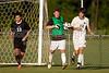 W Forsyth Titans vs RJR Demons Men's Varsity Soccer<br /> Forsyth Cup Semifinals<br /> Wednesday, August 15, 2012 at West Forsyth High School<br /> Clemmons, NC<br /> (file 180701_BV0H7941_1D4)