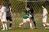 W Forsyth Titans vs RJR Demons Men's Varsity Soccer<br /> Forsyth Cup Semifinals<br /> Wednesday, August 15, 2012 at West Forsyth High School<br /> Clemmons, NC<br /> (file 180659_BV0H7940_1D4)
