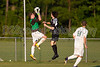 W Forsyth Titans vs RJR Demons Men's Varsity Soccer<br /> Forsyth Cup Semifinals<br /> Wednesday, August 15, 2012 at West Forsyth High School<br /> Clemmons, NC<br /> (file 180830_BV0H7951_1D4)