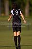 W Forsyth Titans vs RJR Demons Men's Varsity Soccer<br /> Forsyth Cup Semifinals<br /> Wednesday, August 15, 2012 at West Forsyth High School<br /> Clemmons, NC<br /> (file 180714_BV0H7943_1D4)