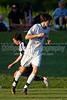 W Forsyth Titans vs RJR Demons Men's Varsity Soccer<br /> Forsyth Cup Semifinals<br /> Wednesday, August 15, 2012 at West Forsyth High School<br /> Clemmons, NC<br /> (file 180721_BV0H7944_1D4)