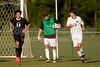 W Forsyth Titans vs RJR Demons Men's Varsity Soccer<br /> Forsyth Cup Semifinals<br /> Wednesday, August 15, 2012 at West Forsyth High School<br /> Clemmons, NC<br /> (file 180702_BV0H7942_1D4)