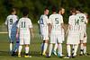 W Forsyth Titans vs RJR Demons Men's Varsity Soccer<br /> Forsyth Cup Semifinals<br /> Wednesday, August 15, 2012 at West Forsyth High School<br /> Clemmons, NC<br /> (file 180428_BV0H7931_1D4)