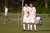 W Forsyth Titans vs RJR Demons Men's Varsity Soccer<br /> Forsyth Cup Semifinals<br /> Wednesday, August 15, 2012 at West Forsyth High School<br /> Clemmons, NC<br /> (file 180825_BV0H7950_1D4)