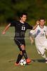 W Forsyth Titans vs RJR Demons Men's Varsity Soccer<br /> Forsyth Cup Semifinals<br /> Wednesday, August 15, 2012 at West Forsyth High School<br /> Clemmons, NC<br /> (file 180601_BV0H7935_1D4)